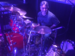 Drums_Barry2