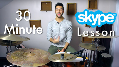 skype-lessons-1
